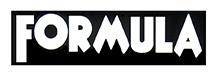 formula-karra.gr